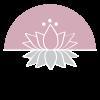 Acumas-Logo