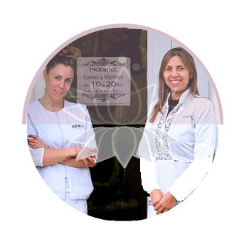 ICONOS-lida-AcuMas-acupuntura-masajes3