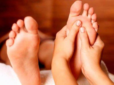 Masaje-de-pies-reflexolgia-podal