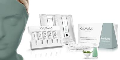 casmara1